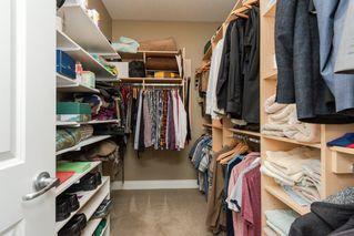 Photo 16: 25 Westlin Drive: Leduc House for sale : MLS®# E4163266