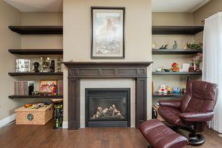 Photo 13: 25 Westlin Drive: Leduc House for sale : MLS®# E4163266