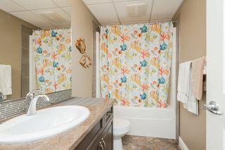 Photo 24: 25 Westlin Drive: Leduc House for sale : MLS®# E4163266