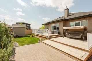 Photo 3: 25 Westlin Drive: Leduc House for sale : MLS®# E4163266