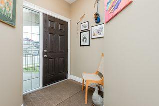 Photo 7: 25 Westlin Drive: Leduc House for sale : MLS®# E4163266