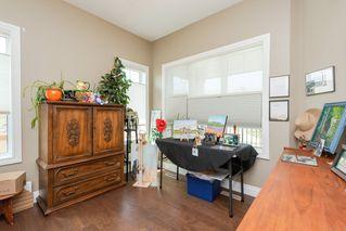 Photo 14: 25 Westlin Drive: Leduc House for sale : MLS®# E4163266