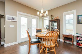 Photo 11: 25 Westlin Drive: Leduc House for sale : MLS®# E4163266