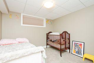 Photo 26: 25 Westlin Drive: Leduc House for sale : MLS®# E4163266