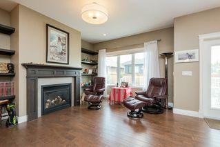 Photo 12: 25 Westlin Drive: Leduc House for sale : MLS®# E4163266