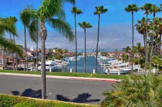 Main Photo: CORONADO CAYS House for sale : 3 bedrooms : 35 Saint Christophers in Coronado