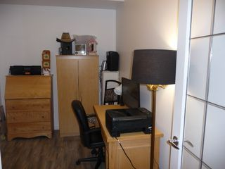 Photo 17: 410 1589 GLASTONBURY Boulevard in Edmonton: Zone 58 Condo for sale : MLS®# E4164133