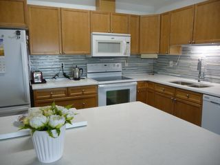 Photo 4: 410 1589 GLASTONBURY Boulevard in Edmonton: Zone 58 Condo for sale : MLS®# E4164133