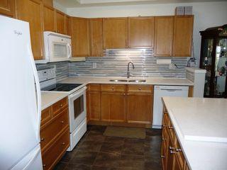 Photo 5: 410 1589 GLASTONBURY Boulevard in Edmonton: Zone 58 Condo for sale : MLS®# E4164133
