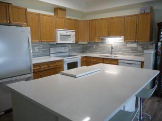 Photo 18: 410 1589 GLASTONBURY Boulevard in Edmonton: Zone 58 Condo for sale : MLS®# E4164133