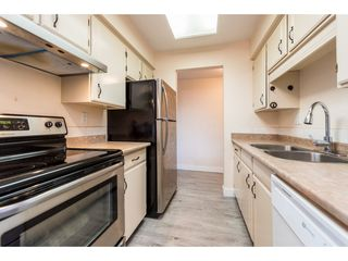 """Photo 9: 201 122 E 17TH Street in North Vancouver: Central Lonsdale Condo for sale in """"IMPERIAL HOUSE"""" : MLS®# R2385723"""