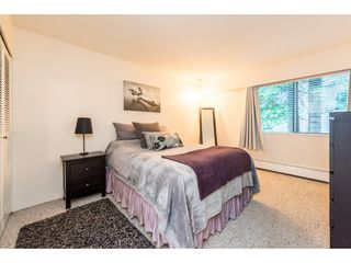"""Photo 12: 201 122 E 17TH Street in North Vancouver: Central Lonsdale Condo for sale in """"IMPERIAL HOUSE"""" : MLS®# R2385723"""