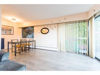"""Photo 7: 201 122 E 17TH Street in North Vancouver: Central Lonsdale Condo for sale in """"IMPERIAL HOUSE"""" : MLS®# R2385723"""