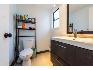 """Photo 14: 201 122 E 17TH Street in North Vancouver: Central Lonsdale Condo for sale in """"IMPERIAL HOUSE"""" : MLS®# R2385723"""