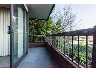 """Photo 17: 201 122 E 17TH Street in North Vancouver: Central Lonsdale Condo for sale in """"IMPERIAL HOUSE"""" : MLS®# R2385723"""