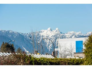 """Photo 19: 201 122 E 17TH Street in North Vancouver: Central Lonsdale Condo for sale in """"IMPERIAL HOUSE"""" : MLS®# R2385723"""