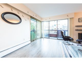 """Photo 5: 201 122 E 17TH Street in North Vancouver: Central Lonsdale Condo for sale in """"IMPERIAL HOUSE"""" : MLS®# R2385723"""