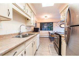 """Photo 8: 201 122 E 17TH Street in North Vancouver: Central Lonsdale Condo for sale in """"IMPERIAL HOUSE"""" : MLS®# R2385723"""
