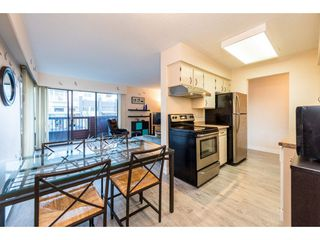 """Photo 10: 201 122 E 17TH Street in North Vancouver: Central Lonsdale Condo for sale in """"IMPERIAL HOUSE"""" : MLS®# R2385723"""