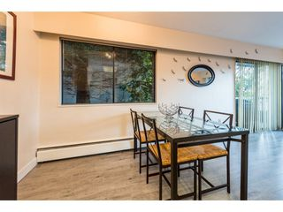 """Photo 11: 201 122 E 17TH Street in North Vancouver: Central Lonsdale Condo for sale in """"IMPERIAL HOUSE"""" : MLS®# R2385723"""
