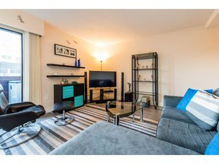 """Photo 4: 201 122 E 17TH Street in North Vancouver: Central Lonsdale Condo for sale in """"IMPERIAL HOUSE"""" : MLS®# R2385723"""