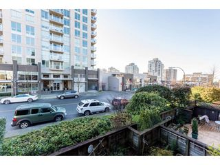 """Photo 18: 201 122 E 17TH Street in North Vancouver: Central Lonsdale Condo for sale in """"IMPERIAL HOUSE"""" : MLS®# R2385723"""