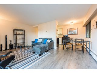 """Photo 6: 201 122 E 17TH Street in North Vancouver: Central Lonsdale Condo for sale in """"IMPERIAL HOUSE"""" : MLS®# R2385723"""