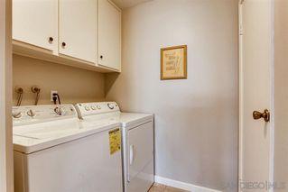 Photo 20: TIERRASANTA House for sale : 4 bedrooms : 10743 Escobar Dr in San Diego