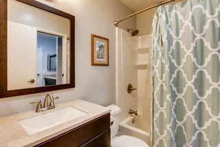 Photo 15: TIERRASANTA House for sale : 4 bedrooms : 10743 Escobar Dr in San Diego