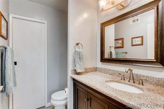 Photo 12: TIERRASANTA House for sale : 4 bedrooms : 10743 Escobar Dr in San Diego