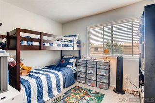 Photo 19: TIERRASANTA House for sale : 4 bedrooms : 10743 Escobar Dr in San Diego