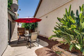 Photo 24: TIERRASANTA House for sale : 4 bedrooms : 10743 Escobar Dr in San Diego