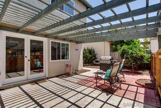 Photo 21: TIERRASANTA House for sale : 4 bedrooms : 10743 Escobar Dr in San Diego