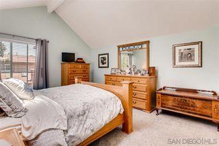 Photo 10: TIERRASANTA House for sale : 4 bedrooms : 10743 Escobar Dr in San Diego