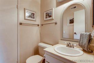 Photo 18: TIERRASANTA House for sale : 4 bedrooms : 10743 Escobar Dr in San Diego