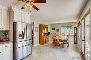 Photo 5: TIERRASANTA House for sale : 4 bedrooms : 10743 Escobar Dr in San Diego