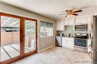 Photo 4: TIERRASANTA House for sale : 4 bedrooms : 10743 Escobar Dr in San Diego