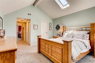 Photo 11: TIERRASANTA House for sale : 4 bedrooms : 10743 Escobar Dr in San Diego