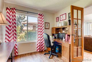 Photo 17: TIERRASANTA House for sale : 4 bedrooms : 10743 Escobar Dr in San Diego