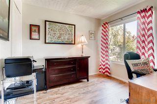 Photo 16: TIERRASANTA House for sale : 4 bedrooms : 10743 Escobar Dr in San Diego