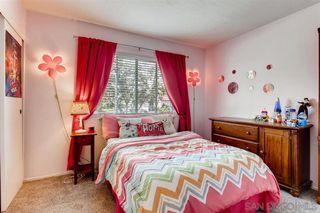 Photo 13: TIERRASANTA House for sale : 4 bedrooms : 10743 Escobar Dr in San Diego