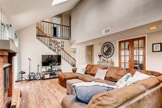 Photo 7: TIERRASANTA House for sale : 4 bedrooms : 10743 Escobar Dr in San Diego
