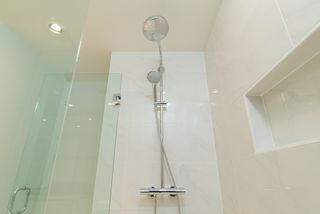 """Photo 13: 2608 6638 DUNBLANE Avenue in Burnaby: Metrotown Condo for sale in """"MIDORI"""" (Burnaby South)  : MLS®# R2388098"""