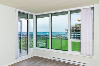 """Photo 14: 2608 6638 DUNBLANE Avenue in Burnaby: Metrotown Condo for sale in """"MIDORI"""" (Burnaby South)  : MLS®# R2388098"""