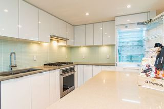 """Photo 12: 2608 6638 DUNBLANE Avenue in Burnaby: Metrotown Condo for sale in """"MIDORI"""" (Burnaby South)  : MLS®# R2388098"""