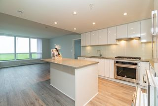 """Photo 7: 2608 6638 DUNBLANE Avenue in Burnaby: Metrotown Condo for sale in """"MIDORI"""" (Burnaby South)  : MLS®# R2388098"""