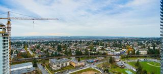 """Photo 5: 2608 6638 DUNBLANE Avenue in Burnaby: Metrotown Condo for sale in """"MIDORI"""" (Burnaby South)  : MLS®# R2388098"""