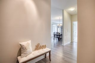 "Photo 2: 515 1152 WINDSOR Mews in Coquitlam: New Horizons Condo for sale in ""PARKER HOUSE EAST"" : MLS®# R2397251"