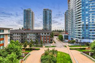 "Photo 14: 515 1152 WINDSOR Mews in Coquitlam: New Horizons Condo for sale in ""PARKER HOUSE EAST"" : MLS®# R2397251"