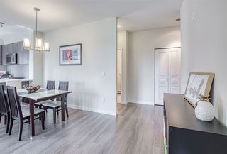 "Photo 11: 515 1152 WINDSOR Mews in Coquitlam: New Horizons Condo for sale in ""PARKER HOUSE EAST"" : MLS®# R2397251"